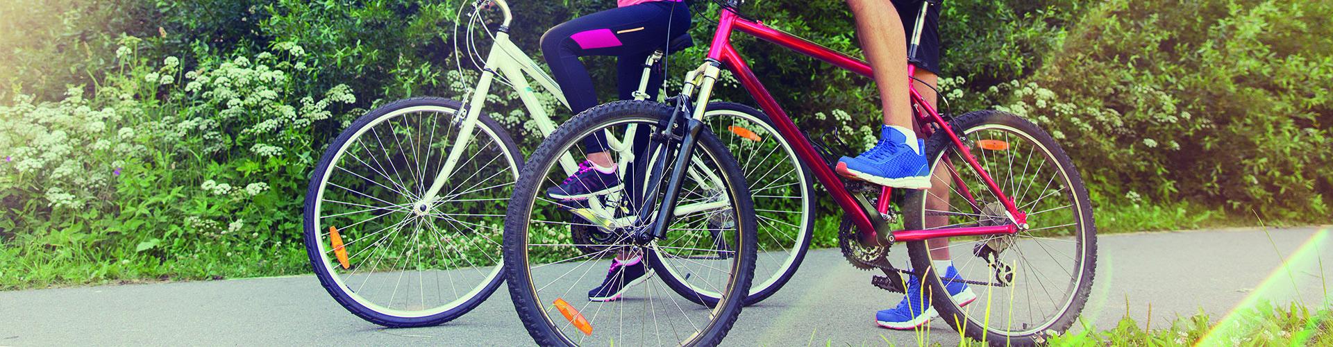 slider-fietsen1
